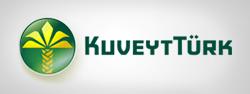 Kuveyt Türk Hesap Bilgilerimiz