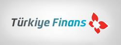 Türkiye Finans Hesap Bilgilerimiz