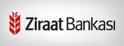 Ziraat Bankası Hesap Bilgileri